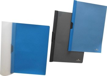 DOSSIER CLIP A-4 PROBINDER