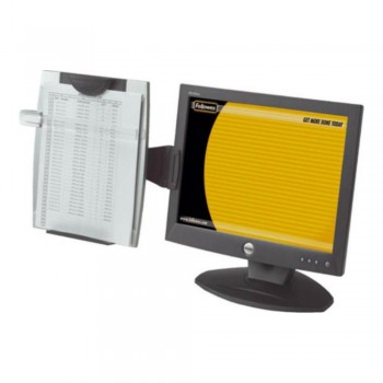 ATRIL MONITOR OFFICE SUITES FELLOWE