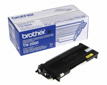 TONER BROTHER TN 2000 HL2030-40-70-2920-820