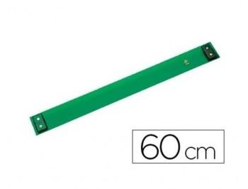 PARALEX 60 cm. FABER CASTELL