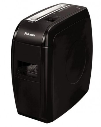 DESTRUCTORA FELLOWES 21CS CORTE PART. (P-3)