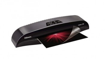 PLASTIFICADORA FELLOWES CALIBRE A3