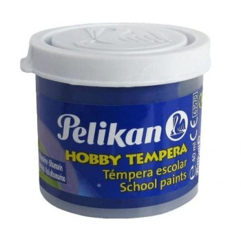 TEMPERA PELIKAN 742 40 ml.