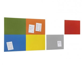 CORCHO ADHESIVO 40X50 PACK 2 UNIDADES PLANNING