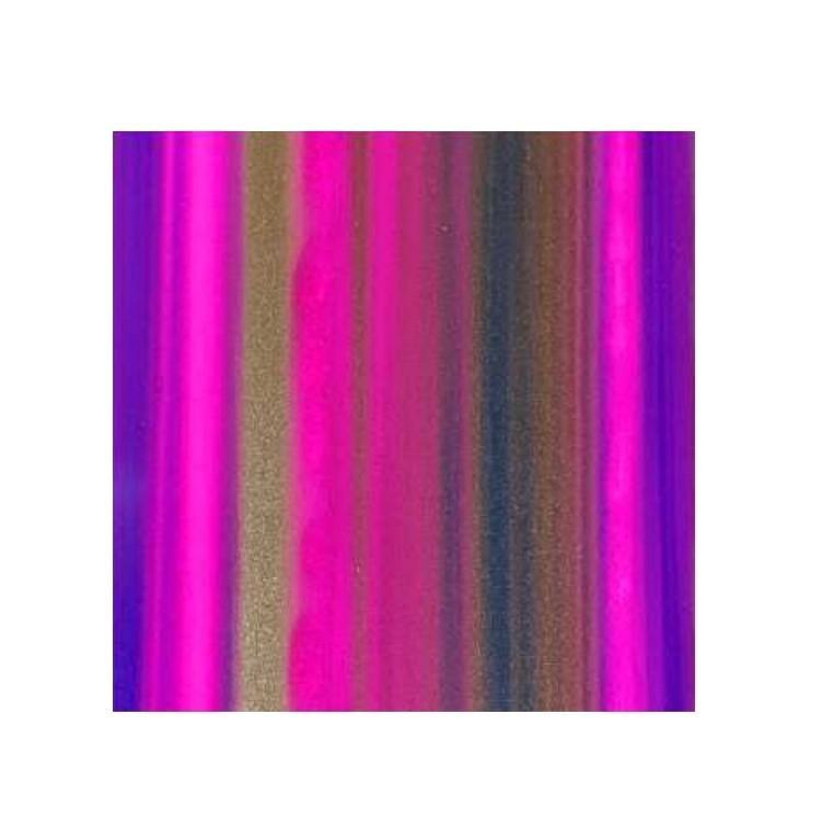 VINILO TEXTIL CRAZYFLEX TAHITI 14 0,25X1 MT