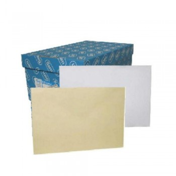 SOBRE 120X176 BLANCO PAPERFECT