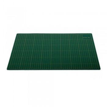 PLANCHA CORTE 45 X 30 cm. TALENS